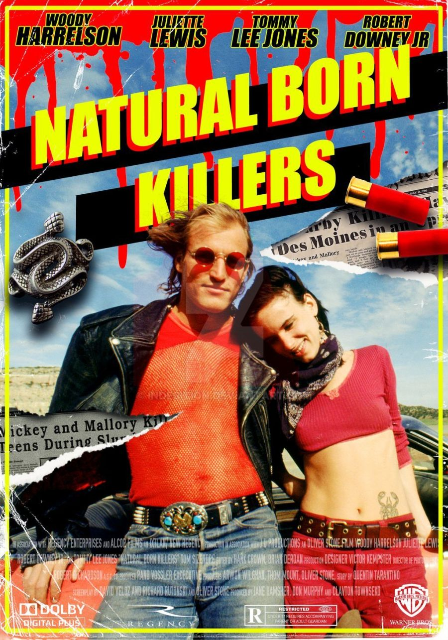 natural_born_killers___poster_by_indesition_dcnqd0w-fullview