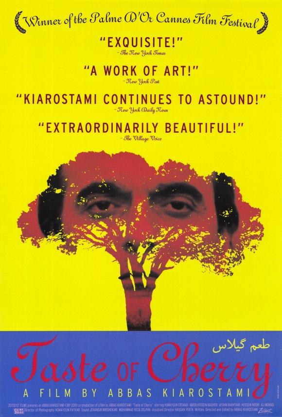 taste-of-cherry-movie-poster-1997-1020196620