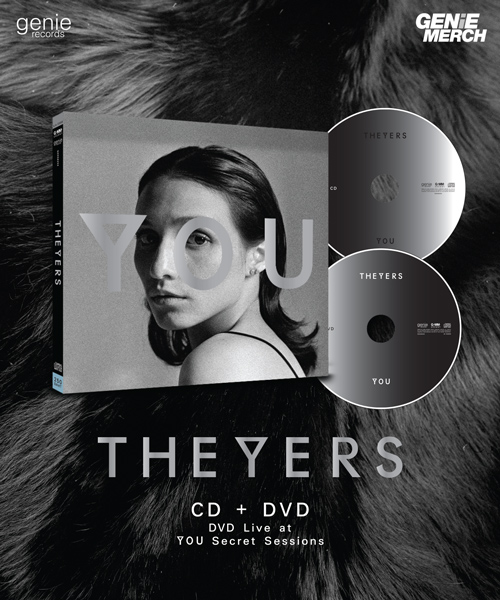 The_Yers_You_500x600