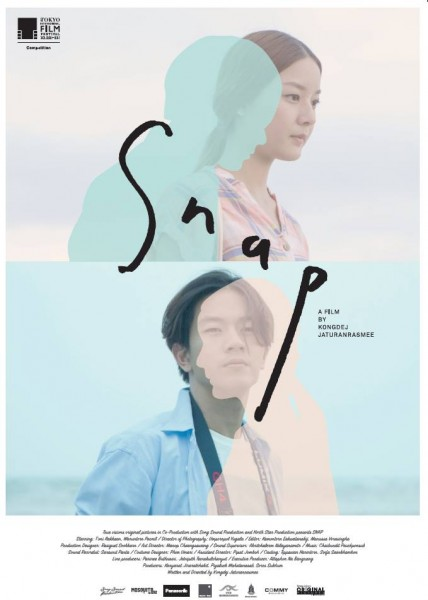 SNAP-Poster-428x600