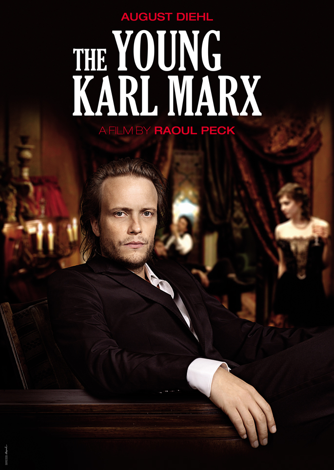 the-young-karl-marx-1178