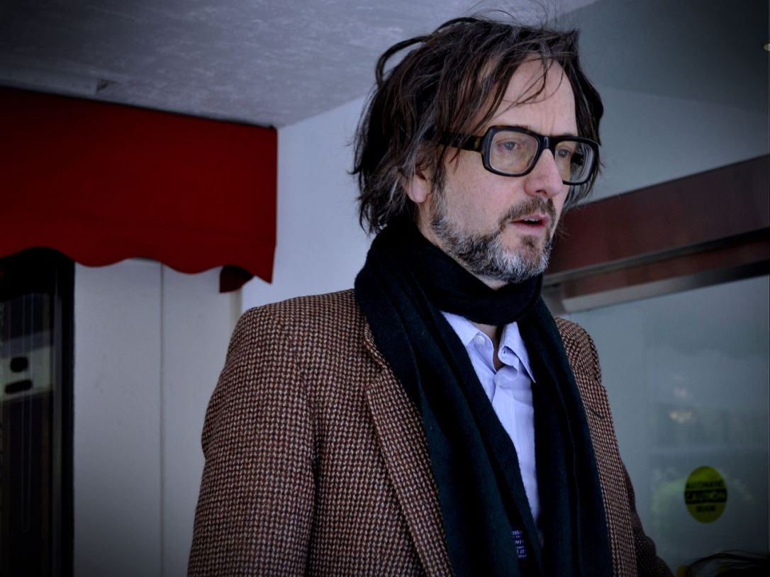 Jarvis_Cocker_(2012)