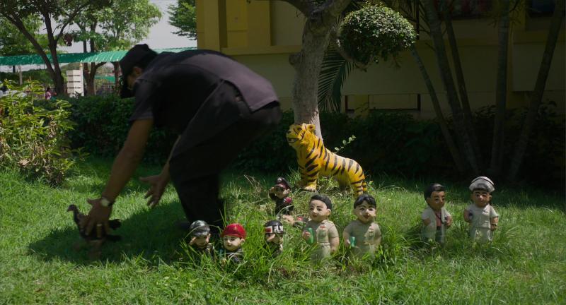 a-little-tiger