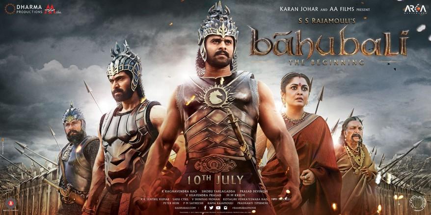 bahubali_the_beginning_ver10_xlg