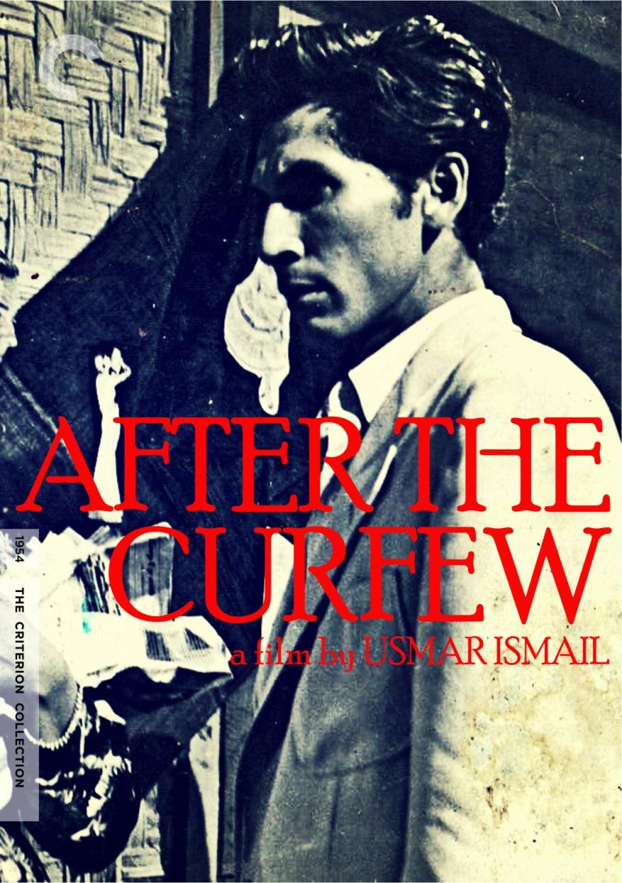 afterthecurfew