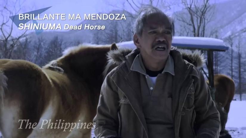 deadhorse