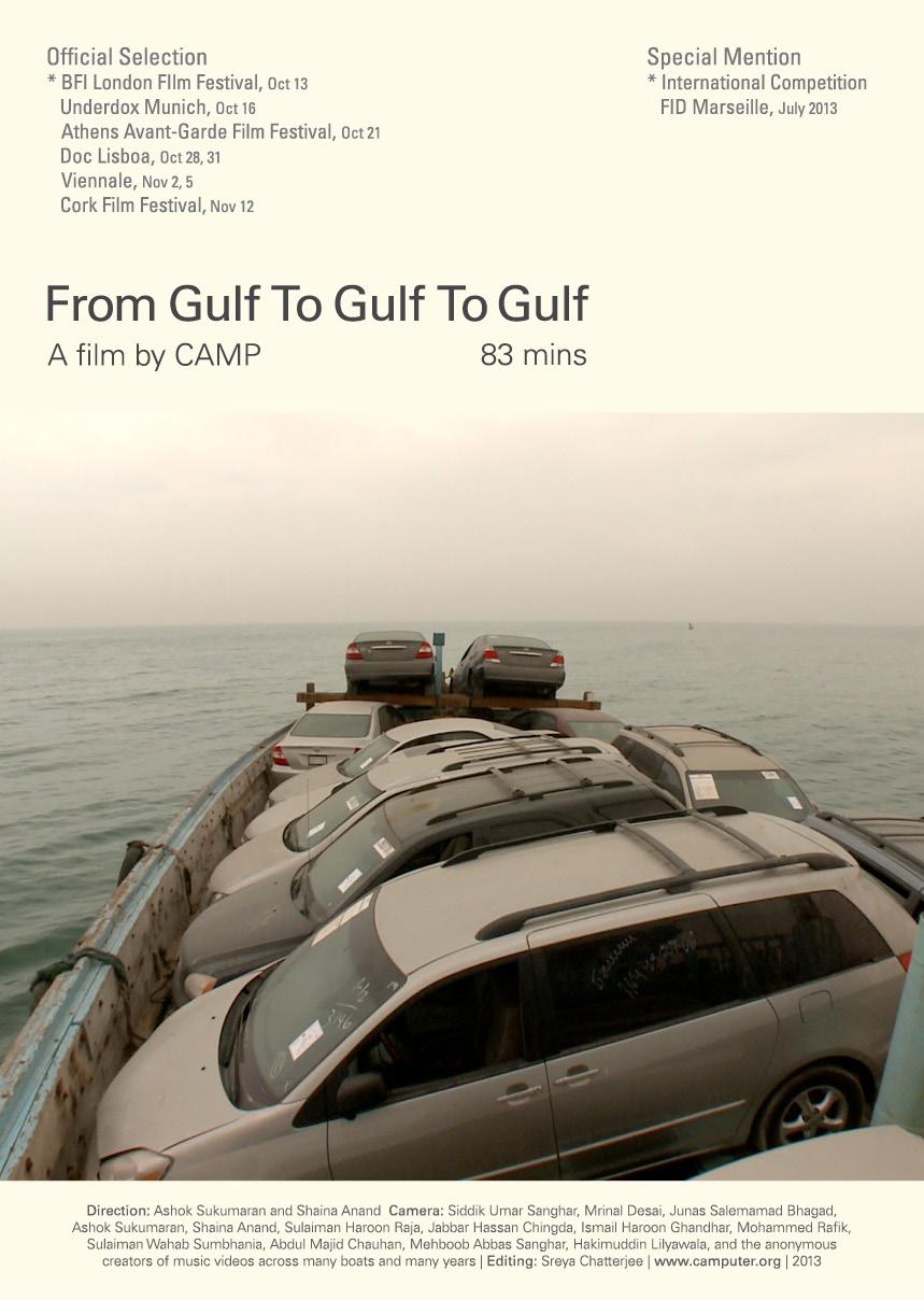 from-gulf-to-gulf-to-gulf