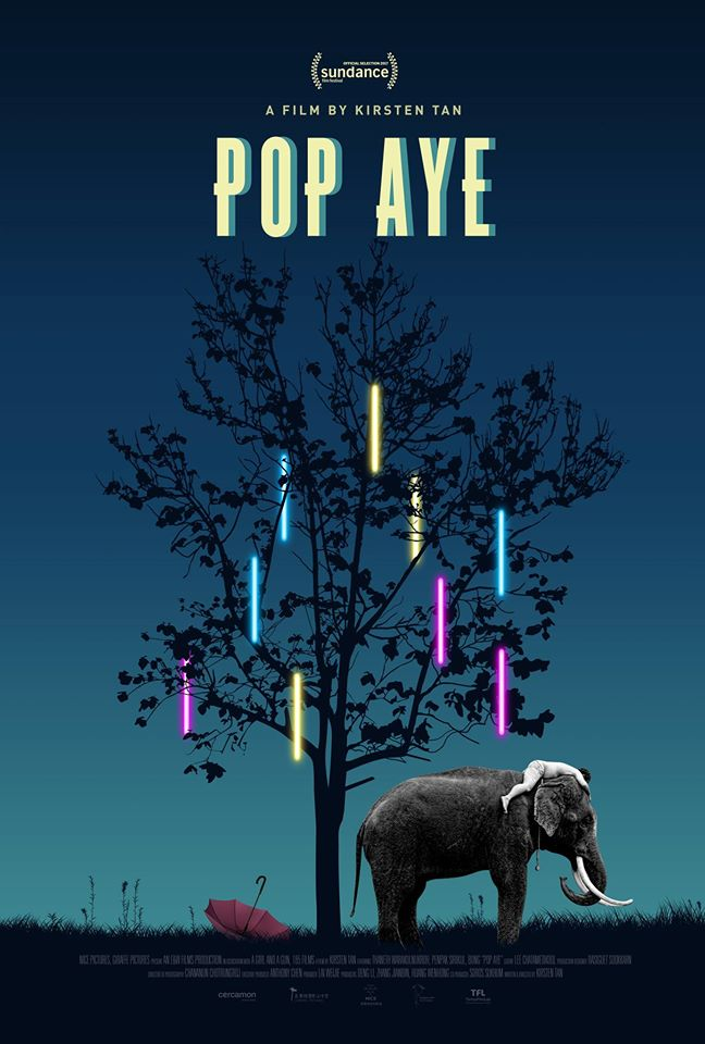 pop-aye-poster