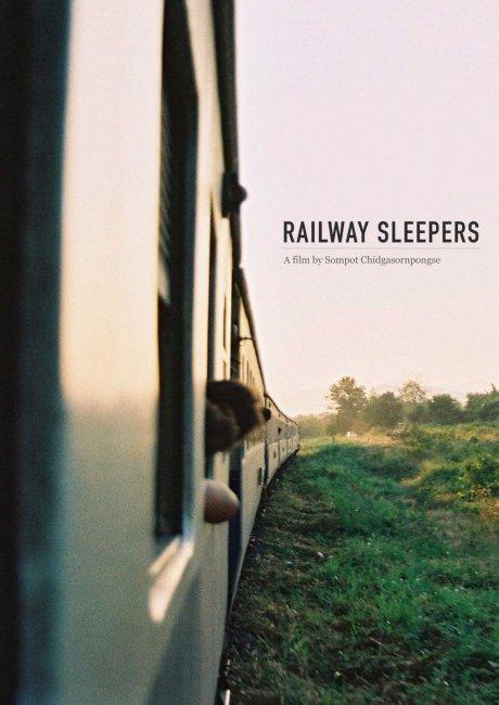 railway-sleepers