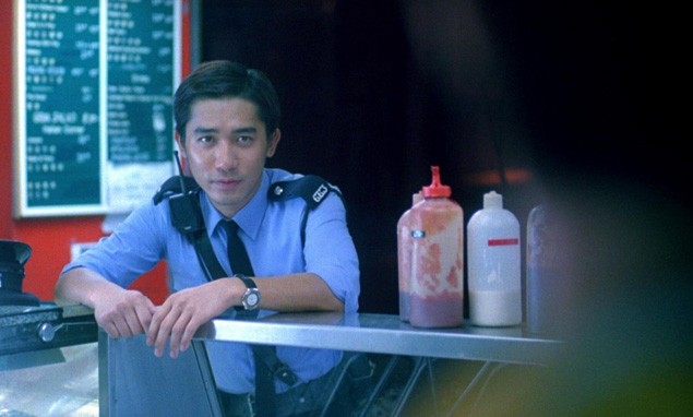 chungking-express-inline-02