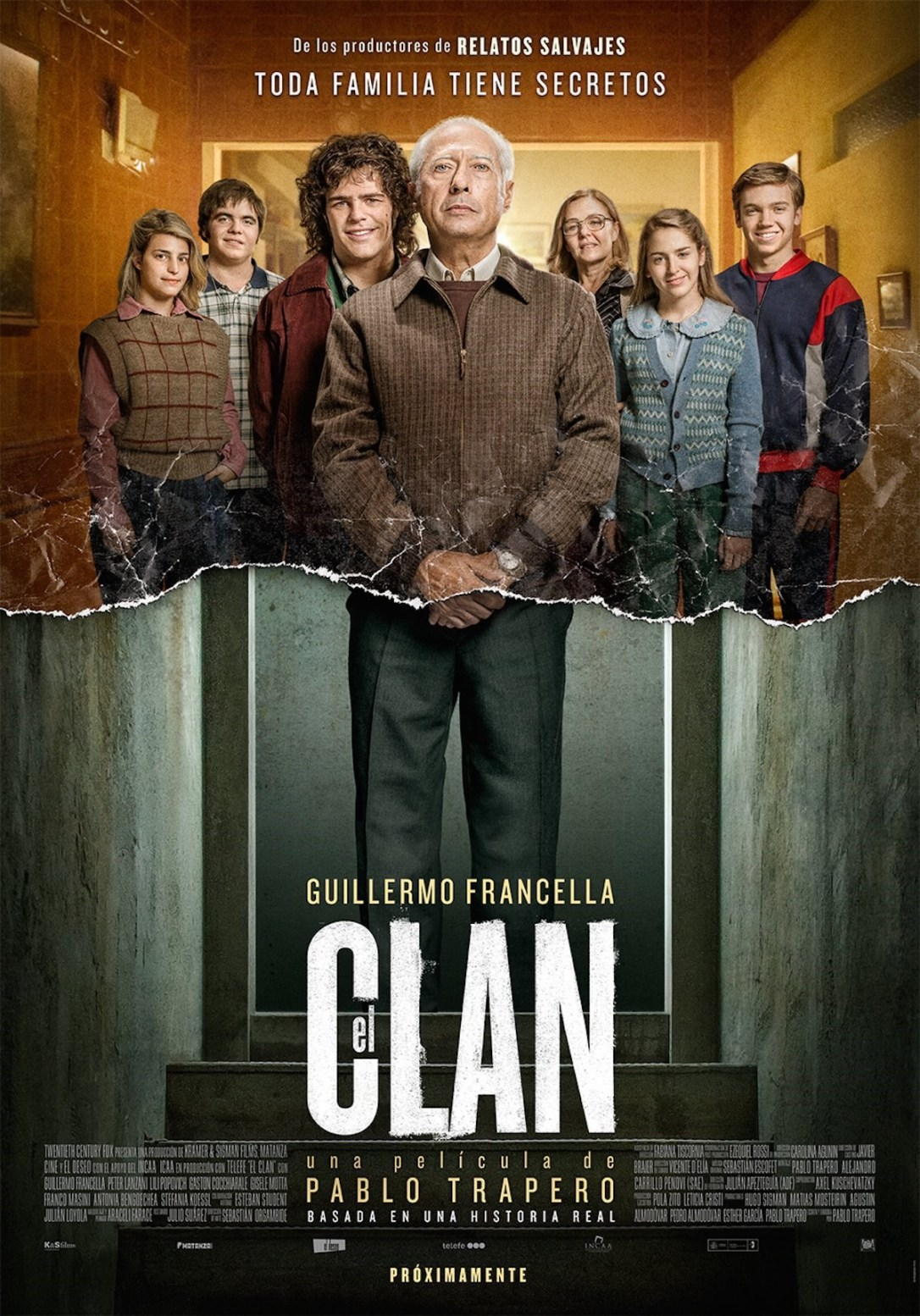the-clan-42528
