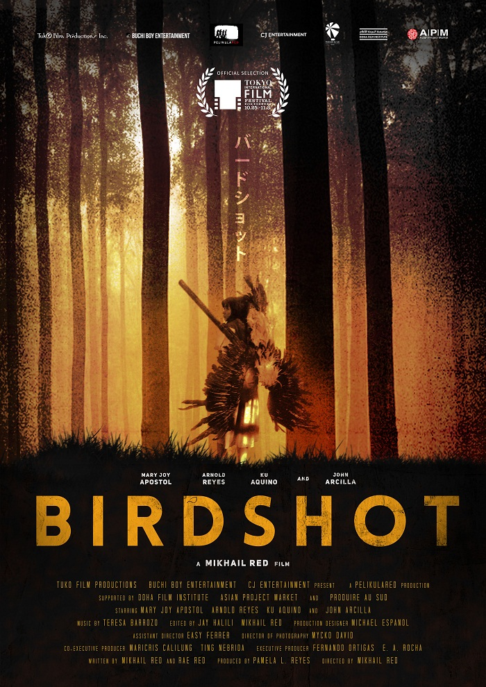 Birdshot-POSTER-filipinio-thriller-mikhail-red-film-noscale