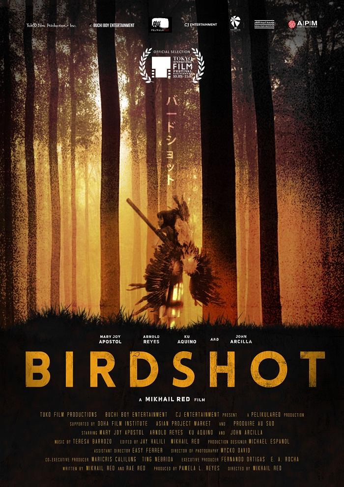 Birdshot-POSTER-filipinio-thriller-mikhail-red-film-noscale