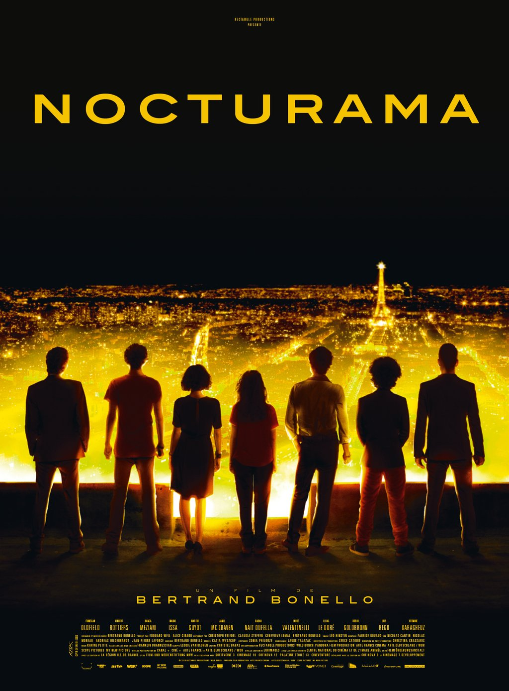 nocturama-paris-is-happening-poster