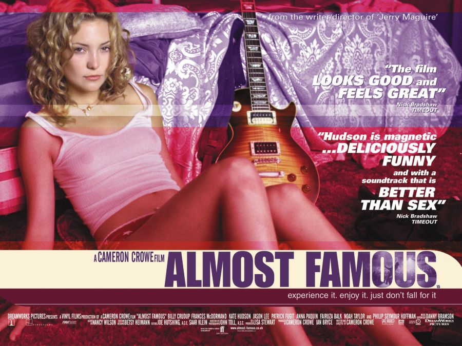 2000-poster-almost_famous-3