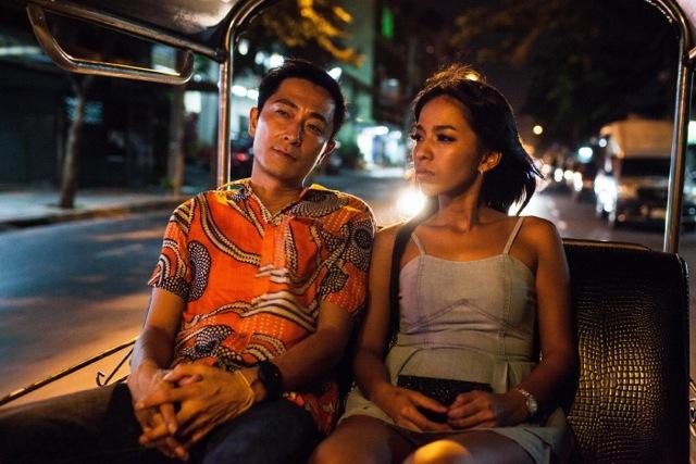 BN Still2 (c) Bangkok Nites Partners 2016