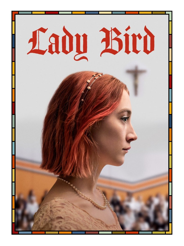 Lady-Bird-2 (1)