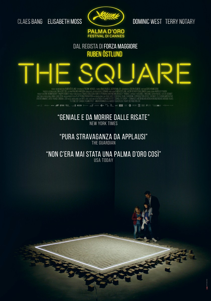thesquare4