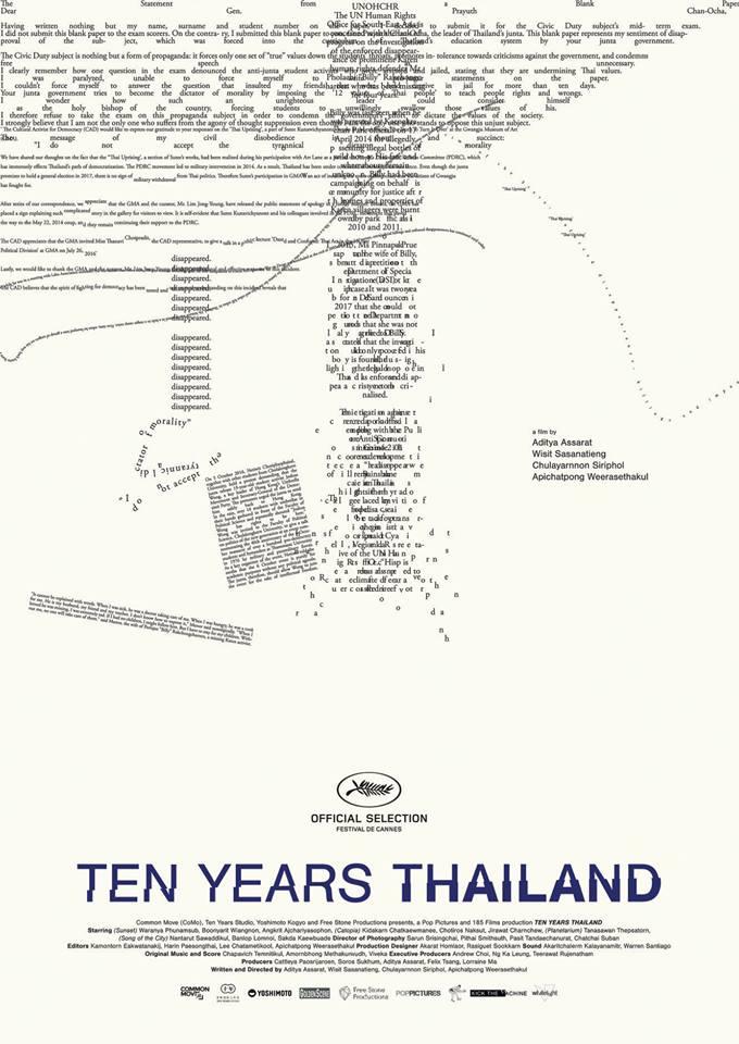 tenyearsthailand