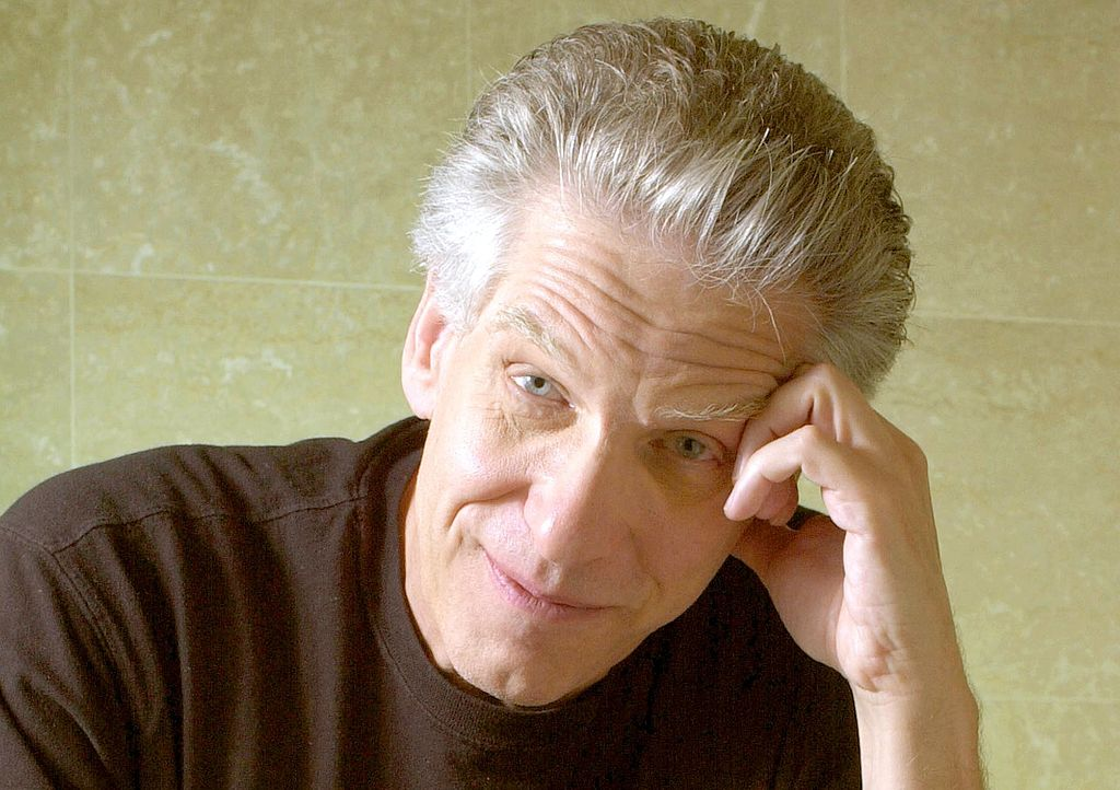 1024px-Director_DAVID_CRONENBERG_of_the_film_'Spider'_during_the_Toronto_International_Film_Festival