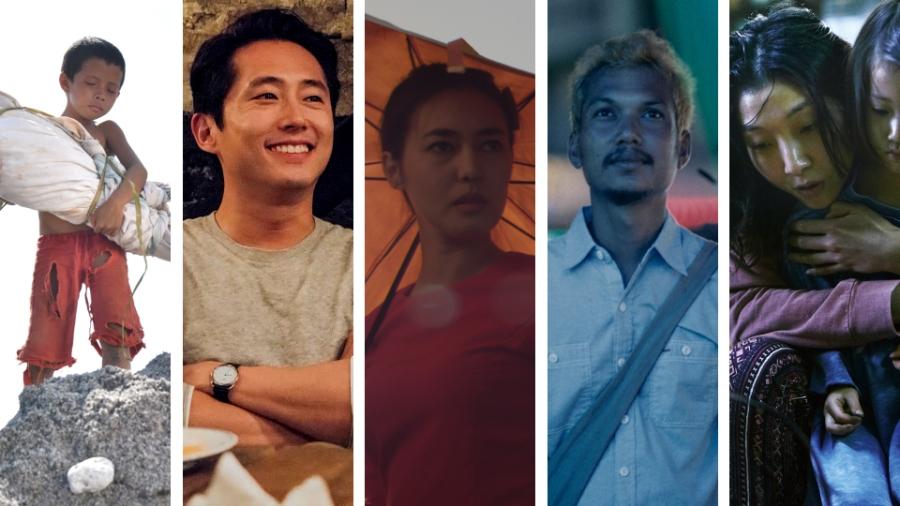 2018-apsa-bestfeaturefilm