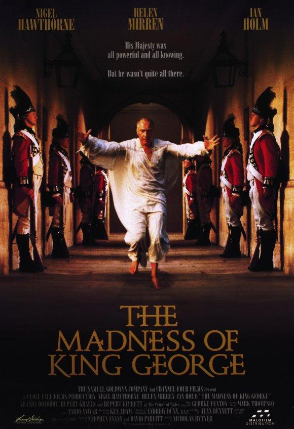 the-madness-of-king-george-movie-poster-1994-1020210074_1024x1024
