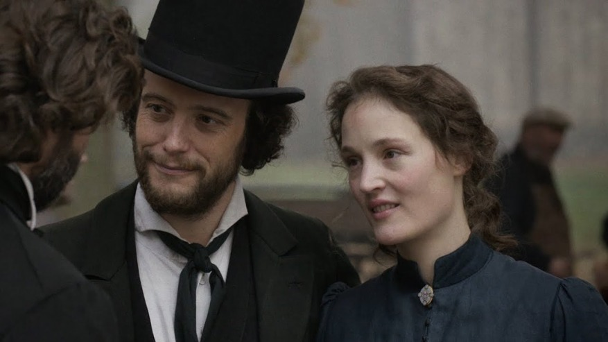 krieps the young karl marx