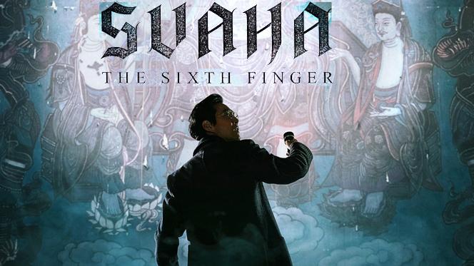 Svaha-The-Sixth-Finger-2019-Web-DL-1080p-Latino